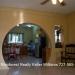 Rental Property 2 Bedrooms San Ignacio1