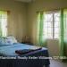 Rental Property 2 Bedrooms San Ignacio10