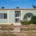 Rental Property 2 Bedrooms San Ignacio11