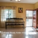 Rental Property 2 Bedrooms San Ignacio2