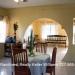 Rental Property 2 Bedrooms San Ignacio4