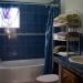 Rental Property 2 Bedrooms San Ignacio5
