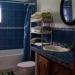 Rental Property 2 Bedrooms San Ignacio6