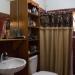 Rental Property 2 Bedrooms San Ignacio7