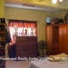 Rental Property 2 Bedrooms San Ignacio8