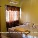 Rental Property 2 Bedrooms San Ignacio9