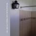 Rental-Furnished-2-Beds-San-Ignacio1