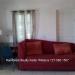 Rental-Furnished-2-Beds-San-Ignacio10