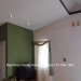 Rental-Furnished-2-Beds-San-Ignacio11