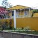 Rental-Furnished-2-Beds-San-Ignacio12