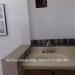 Rental-Furnished-2-Beds-San-Ignacio13