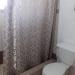 Rental-Furnished-2-Beds-San-Ignacio14