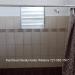 Rental-Furnished-2-Beds-San-Ignacio15