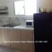 Rental-Furnished-2-Beds-San-Ignacio2