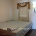 Rental-Furnished-2-Beds-San-Ignacio4