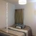 Rental-Furnished-2-Beds-San-Ignacio6