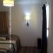 Rental-Furnished-2-Beds-San-Ignacio7