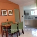 Rental-Furnished-2-Beds-San-Ignacio8