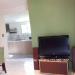 Rental-Furnished-2-Beds-San-Ignacio9