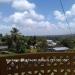 Rental-with-Great-View-San-Ignacio10