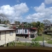 Rental-with-Great-View-San-Ignacio11