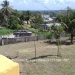 Rental-with-Great-View-San-Ignacio12