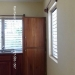 Rental-with-Great-View-San-Ignacio2