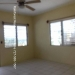 Rental-with-Great-View-San-Ignacio8