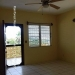 Rental-with-Great-View-San-Ignacio9