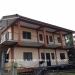 Belize-Two-Story-Unfurnished-House-Rent1