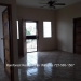 Belize-Two-Story-Unfurnished-House-Rent10