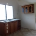 Belize-Two-Story-Unfurnished-House-Rent11