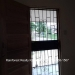 Belize-Two-Story-Unfurnished-House-Rent12