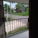 Belize-Two-Story-Unfurnished-House-Rent13