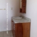 Belize-Two-Story-Unfurnished-House-Rent3