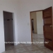 Belize-Two-Story-Unfurnished-House-Rent4