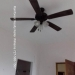 Belize-Two-Story-Unfurnished-House-Rent5