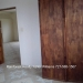 Belize-Two-Story-Unfurnished-House-Rent6