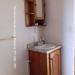 Belize-Two-Story-Unfurnished-House-Rent7
