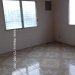 Belize-Two-Story-Unfurnished-House-Rent9