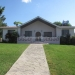 Belize Rental Property Maya Vista 4 bedrooms 1.JPG