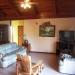 Belize Rental Property Maya Vista 4 bedrooms 10.JPG