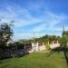 Belize Rental Property Maya Vista 4 bedrooms 14.JPG