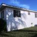 Belize Rental Property Maya Vista 4 bedrooms 15.JPG