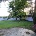Belize Rental Property Maya Vista 4 bedrooms 16.JPG