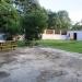 Belize Rental Property Maya Vista 4 bedrooms 18.JPG