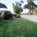 Belize Rental Property Maya Vista 4 bedrooms 20.JPG
