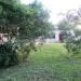 Belize Rental Property Maya Vista 4 bedrooms 21.JPG