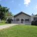 Belize Rental Property Maya Vista 4 bedrooms 3.JPG