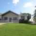Belize Rental Property Maya Vista 4 bedrooms 4.JPG